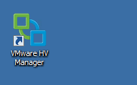 Accessing & Using the VMware Horizon View Manager