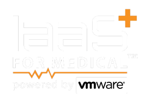 IaaS-for-Medical-logo