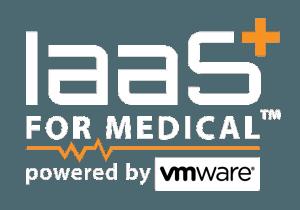 IaaS-for-Medical-logo