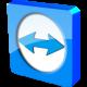 Teamviewer Quick Support - Windows