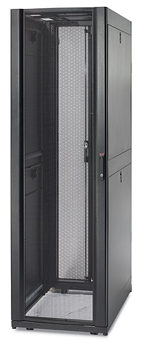 apc-ar3100-rack-enclosure