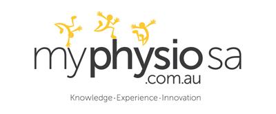 myphysio