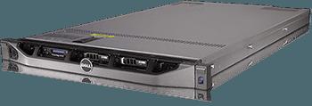 Dell-R610