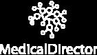 Medical Director (HCN)