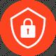 Practice Cyber Security Awareness Fact Sheet